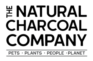 The Natural Charcoal Company Logo