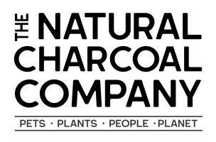 The Natural Charcoal Company Logo